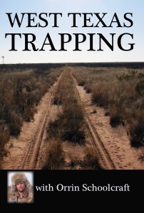 West Texas Trapping DVD Buy It Now!